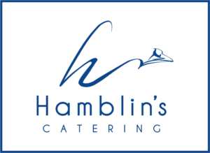 hamblins-blue-square